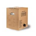 CAJA BAG IN BOX