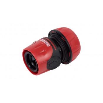 CONECTOR KRTGR6003